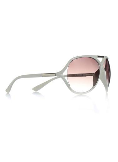 Oscar Güneş Gözlüğü Renkli